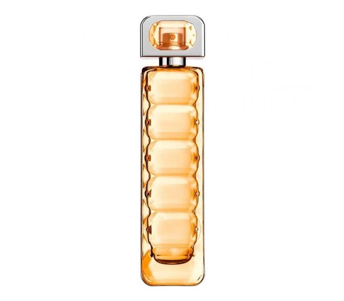 Туалетная вода Hugo Boss Orange (L) 75ml edt