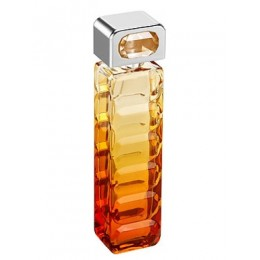 ORANGE SUNSET (L) 75ML EDT