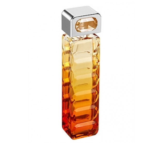 Туалетная вода Hugo Boss Orange Sunset (L) test 75ml edt