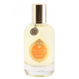 ORANGERIE DU ROY 50ML EDT