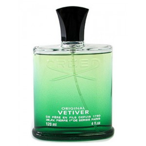 ORIGINAL VETIVER (..