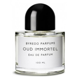 OUD IMMORTEL 50ML ..