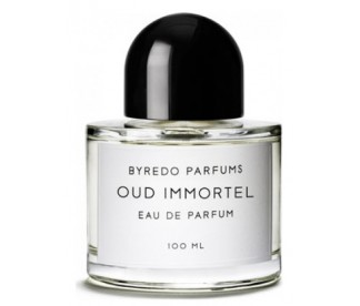 OUD IMMORTEL 50ML EDP