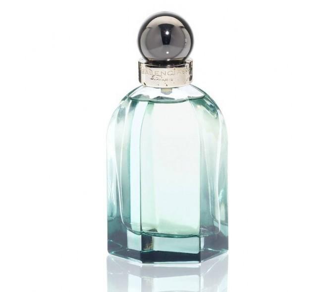 Туалетная вода Cristobal Balenciaga PARIS 10 L'ESSENCE for women edp 30 ml