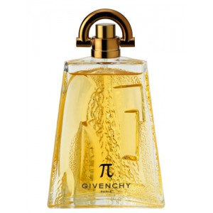 PI (M) 100ML EDT..
