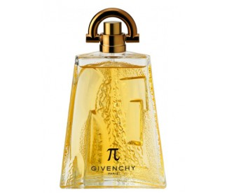 PI (M) 50ML EDT