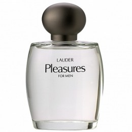 PLEASURES MEN EDT 100 ML