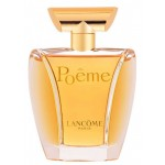 POEME LADY EDP 100..