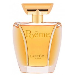 POEME LADY EDP 30 ML
