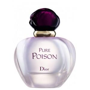 POISON PURE (L) 30..