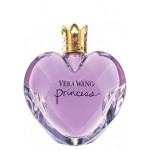 PRINCESS (L) 30ML ..