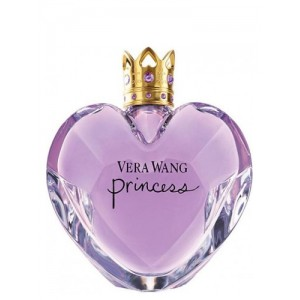 PRINCESS (L) 50ML ..