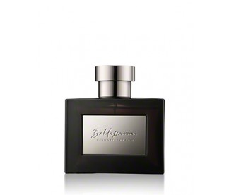 PRIVATE AFFAIRS MEN EDT 50 ML