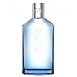 PURE (M) 150ML EDT
