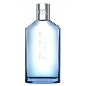 PURE (M) 150ML EDT..