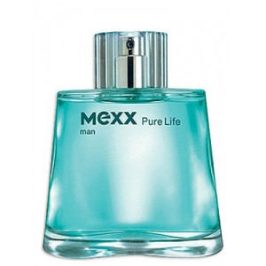 PURE MEN EDT 50 ML..