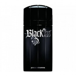 PACO (M) 100ML EDT BLACK