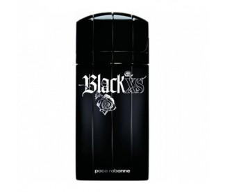 PACO (M) 100ML EDT BLACK
