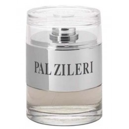 PAL ZILERI (M) 100ML EDT