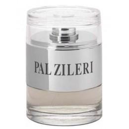 PAL ZILERI (M) 30ML EDT
