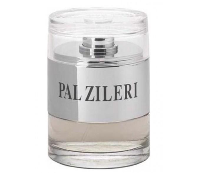 Туалетная вода Pal Zileri Pal Zileri (M) 30ml edt