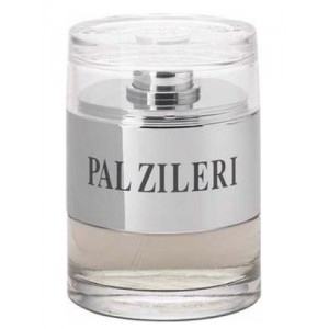PAL ZILERI (M) 50M..