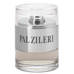 PAL ZILERI (M) TES..