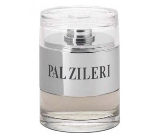 PAL ZILERI (M) TEST 100ML EDT