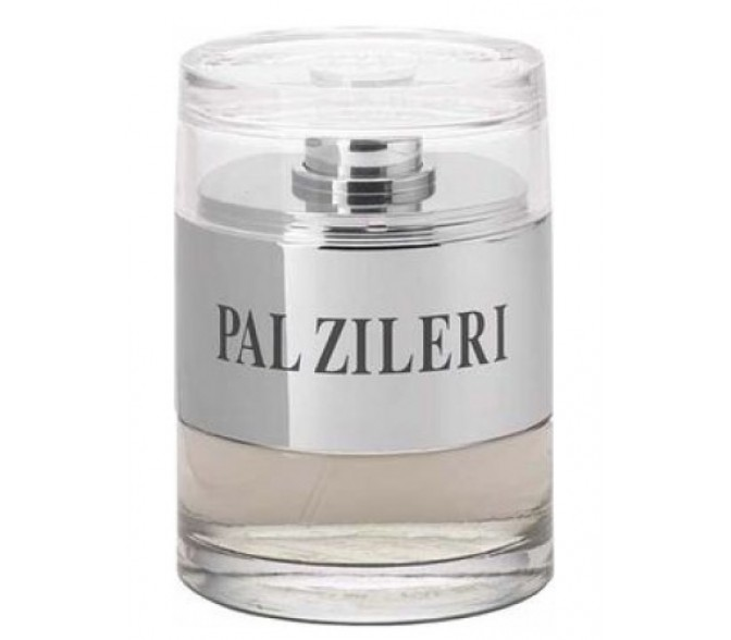 Туалетная вода Pal Zileri Pal Zileri (M) test 100ml edt