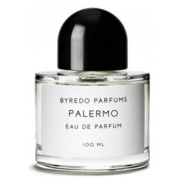 PALERMO 100ML EDP