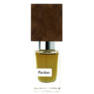 PARDON (L) 30ML EX..