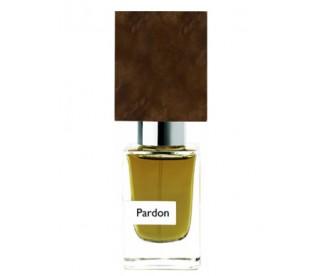 PARDON (L) 30ML EXTRACT DE PARFUM
