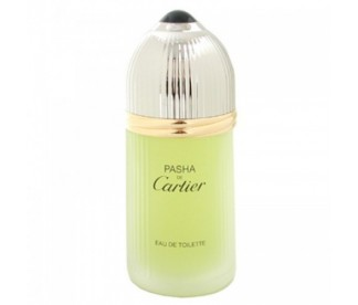 PASHA (M) TEST 100ML EDT