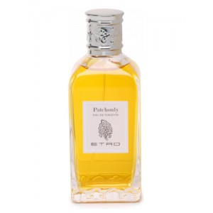PATCHOULY ! 100ML ..