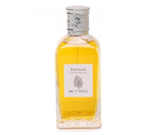 PATCHOULY ! 100ML EDT