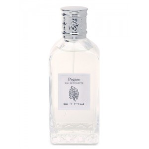 PEGASO ! 100ML EDT..