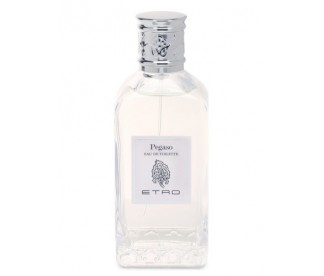 PEGASO ! TEST 100ML EDT
