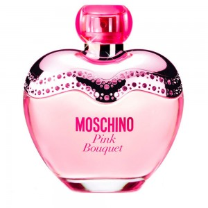 PINK BOUQUET 50 ML..