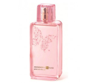 PINK IS IN THE AIR (L) 50ML EDT