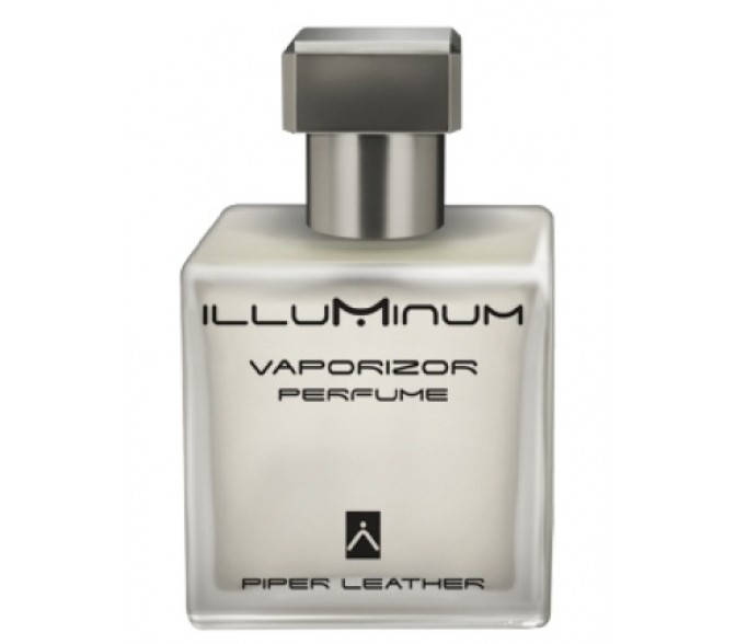 Туалетная вода Illuminum Piper Leather (M) 50ml edp