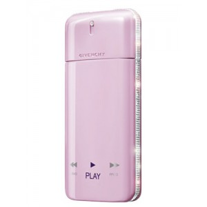 PLAY (L) 30ML EDP..
