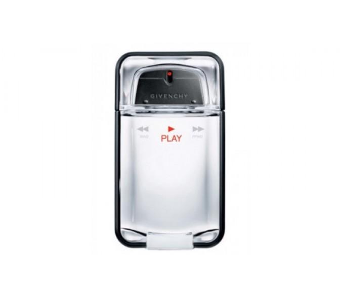 Туалетная вода Givenchy  Play (M) 50ml edt