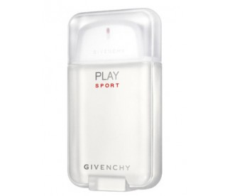 PLAY SPORT (M) TEST 100ML EDT