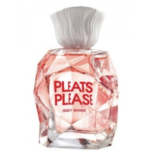 PLEATS PLEASE (L) ..