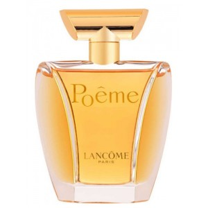 POEME (L) 100ML ED..