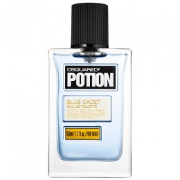 POTION BLUE CADET (M) TEST 100ML EDT