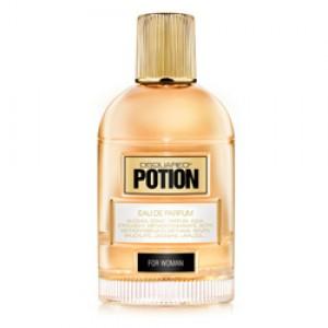 POTION (L) 100ML E..
