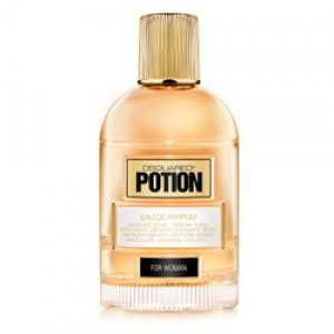 POTION (L) 50ML ED..
