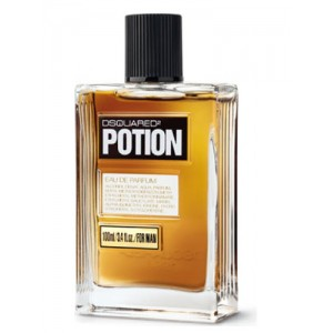 POTION (M) 30ML ED..