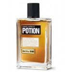 POTION (M) 50ML ED..
